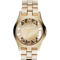 Marc By Marc Jacobs Henry Skeleton (MBM3206)