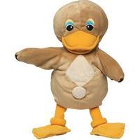 Maki Beanbag Duckling stor 34cm