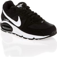Nike skor för kvinnor   Nike Free Connect GYMSKOR VitSvart