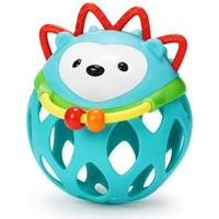 Skip Hop Explore & More Roll Around Rattles