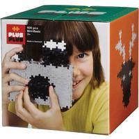 Plus Plus Mini Basic 600pcs