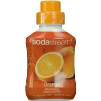 SodaStream Orange 0.5L