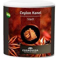 Cosmoveda Ceylonesisk Kanel eko - 80 g