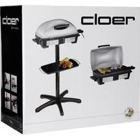Cloer 6731