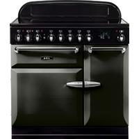 Aga Masterchef XL 90cm Induction
