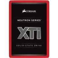 Corsair Neutron XTi CSSD-N240GBXTI 240GB