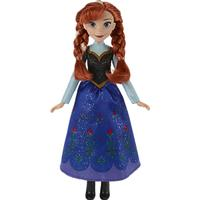 Disney Frozen Classic Anna