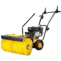 Texas Handy Sweep 650TGE