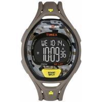 Timex TW5M01300