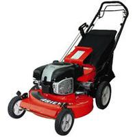 Ariens LM 21 model 911339 (SPECIAL OFFER PRICE)