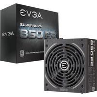 EVGA SuperNOVA P2 850W