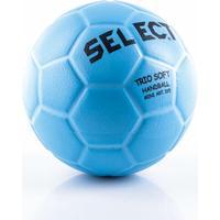 Select Trio Soft
