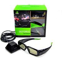 NVIDIA GEFORCE 3D VISION+AVATAR PC-GAME