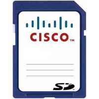 Cisco - Flash-muistikortti - 32 Gt - SD malleihin UCS C460 M4 Rack Server