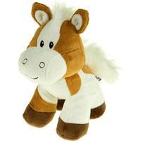 My Teddy My Farm Minis Hest Hvid