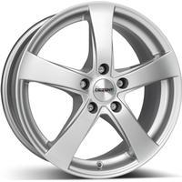 Dezent RE Silver 6.5x16 5/114.3 ET48 CB71.6