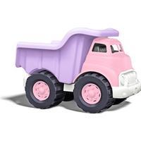 Tactic Green Toys Dump Truck