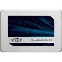 Crucial MX300 CT525MX300SSD1 525GB