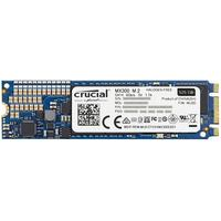 Crucial MX300 CT275MX300SSD4 275GB