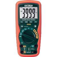 Extech EX505
