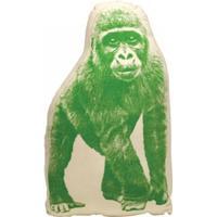 Areaware Fauna Pico Gorilla Grøn