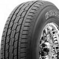General Tire Grabber HTS 235/75 R 15 109T XL OWL