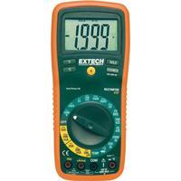 Extech EX410