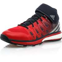 cheap for discount e67e4 165f9 Adidas Energy Volley Boost Mid