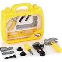 Little Tikes My First Tool Box