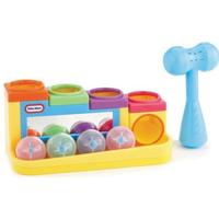 Little Tikes Hammer & Ball Set