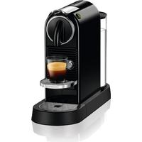 Nespresso Citiz D112