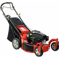 Ariens LM 21 SW