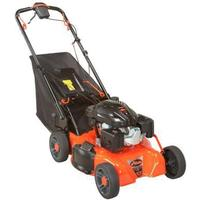 Ariens Ariens Razor Self-Propelled