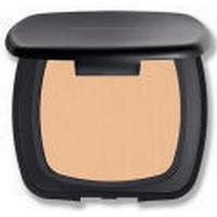 BareMinerals Ready Foundation SPF20 #R110