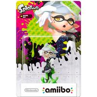 Nintendo Amiibo Splatoon - Marie