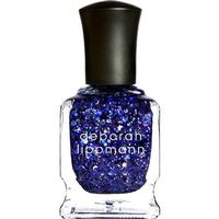 Deborah Lippmann Luxurious Nail Color Va Va Voom 15ml