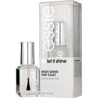 Essie Let it Shine High Shine Top Coat 13.5ml
