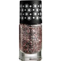 Gosh Nail Lacquer #619 Girls On Film 8ml