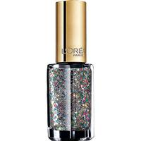 L'Oreal Paris Color Riche Nail 842 Sequin Explosion 5ml