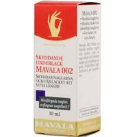 Mavala Protective Base Coat 002 10ml