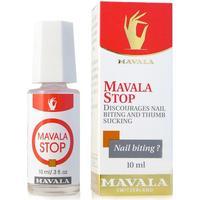 Mavala Stop Nail Biting 10ml