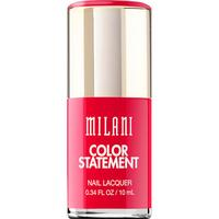 Milani Color Statement Nail Lacquer Modern rouge 10ml