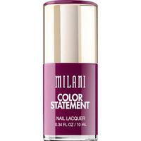 Milani Color Statement Nail Lacquer Enchanting 10ml