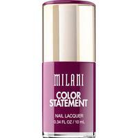 Milani Color Statement Nail Lacquer Enchanting 10ml