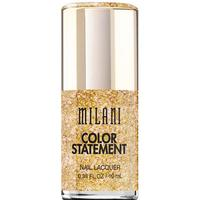 Milani Color Statement Nail Lacquer Gilded Rocks 10ml