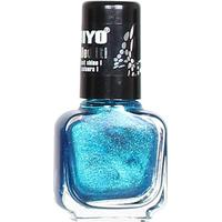 Miyo Nailed it! Into The Blue 7ml