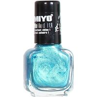 Miyo Nailed it! Mermaid 7ml