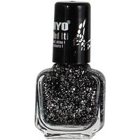 Miyo Nailed it! Limitless 7ml