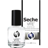 Seche Vite Professional Top Coat 14ml