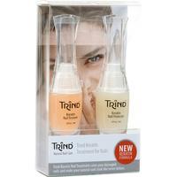 Trind Keratin Treatment Duo Set 9ml